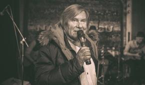 Foto: Krzysztof Gozdek