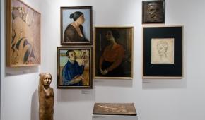 fot. Muzeum Miasta Łodzi