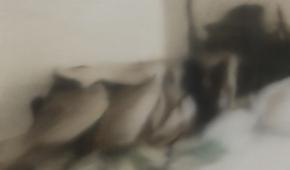 Obraz Bartka Otockiego