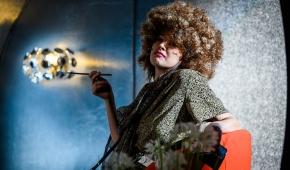 Fot. Maciej Zakrzewski / materiały teatru