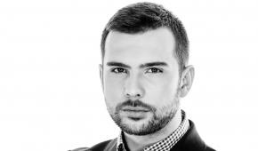 Adam Błaszkiewicz