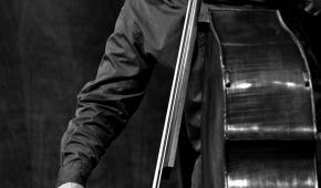 Aldo Mella, fot. Daniel Chauvet