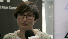 Monika Głowacka