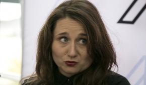 Paulina Zacharek