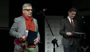 Tomasz Rodowicz (Retrospektywy)