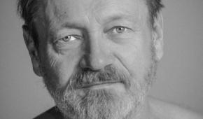 Andrzej Wichrowski. Fot. Magda Hueckel / mat. teatru