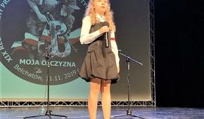 Martyna Kruk