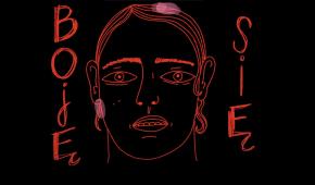 "Kadr z ""#sprzeciwpolek // #polish_women_resistance"". Fot. YouTube"