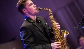 Daniel Kobielski