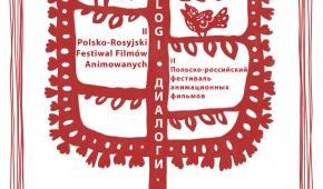 autorka projektu plakatu: Sofya Nabok