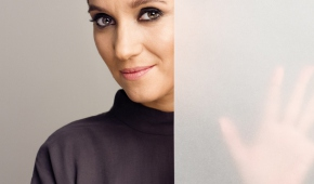 Dorota Miśkiewicz, fot. Honorata Karapuda / Universal Music Polska