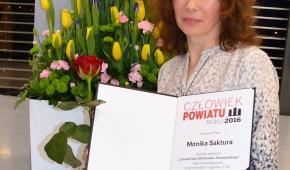 Zdjęcie ze zbiorów M.Saktury