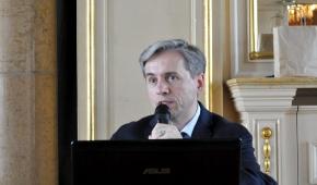 Foto: Kacper Krzeczewski