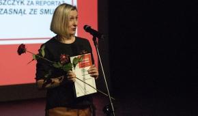 Katarzyna Błaszczyk