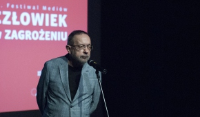 Andrzej Fidyk