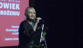 Monika Meleń