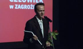 Karol Starnawski