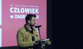 Tomasz Knittel