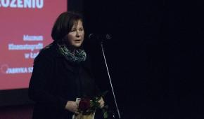 Natalia Koryncka-Gruz