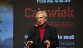 Zbigniew Wichłacz