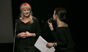 Beata Hyży-Czołpińska