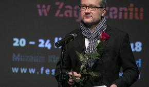 Marek Sygacz