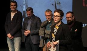 Katarzyna Mąka-Malatyńska