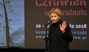 Magdalena Imielska