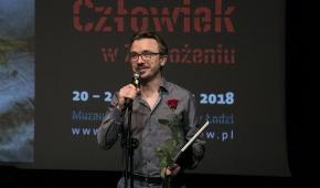Grzegorz Brzozowski