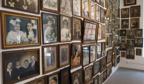 Kolekcja Andrzeja Różyckiego