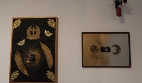 Prace Andrzeja Różyckiego