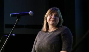 Monika Kusińska