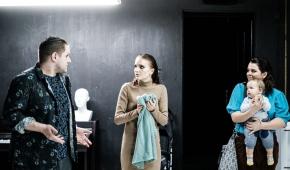 """Hymny"", reż. Anna Smolar, fot. Bartek Warzecha / mat. promocyjne"
