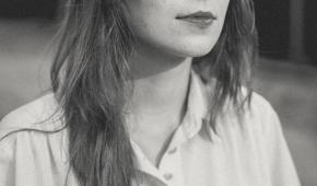 Katarzyna Łopata, fot. Jacek Petryszak – ŚwiatłoEmocje