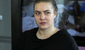 Paulina Antoniewicz