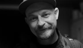 Łukasz Kowlaczuk