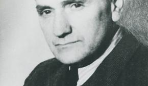 Marian Wimmer