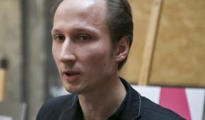 Andrzej Hajzer, Wydział ds. Zarządzania Projektami
