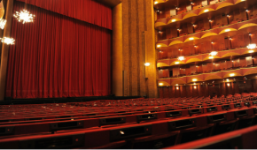 fot. Jonathan Tichler/Metropolitan Opera)/ mat. prasowe Filharmonii Łódzkiej