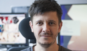 Michał Staniszewski