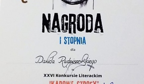 Fot.D.Radziszewski