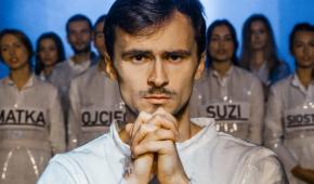 Fot. Aleksandra Pawłowska /Teatr Studyjny