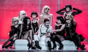 Fot. Greg Noo-wak / mat. teatru