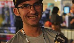 Piotr Jackowski