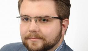 Rafał Kołsut