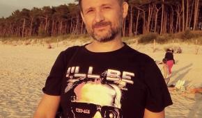 Rafał Szłapa