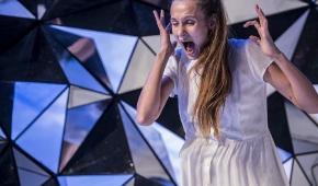 Foto. Greg Noo-wak / mat. teatru