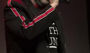 Maciej Werk
