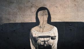 """""""Telefonistka"""", 2009"""