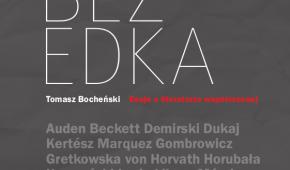 Foto: materiały Wydawnictwa Kusiński
